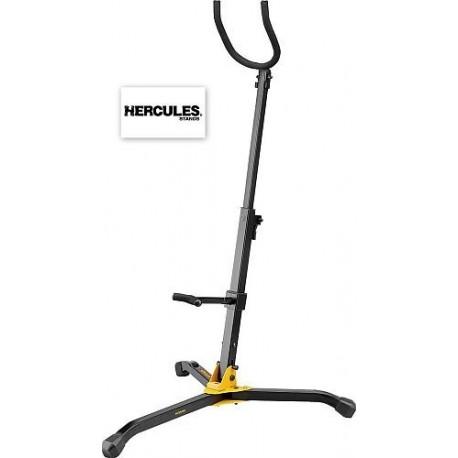 Hercules DS535BB Supporto per Sax Baritono