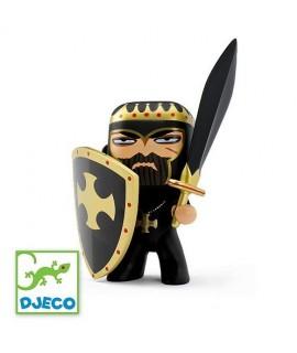 King Drak Djeco - ArtyToys