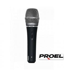 Proel DM220
