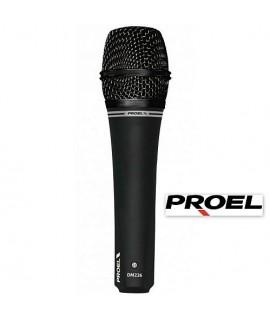 Proel DM226