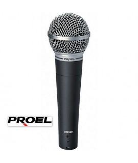 Proel DM580
