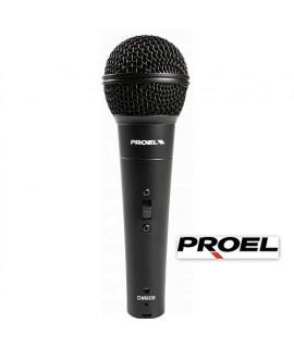 Proel DM800