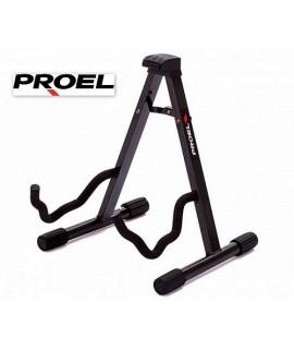 Proel FC80 - Supporto per Chitarra - Proel