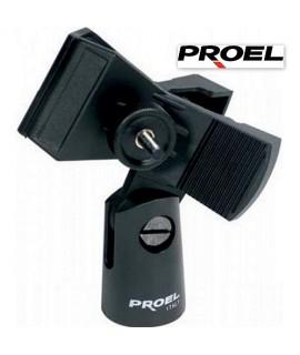 Proel APM15