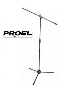 Proel RSM180 Asta Microfonica a Giraffa