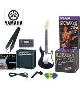 Yamaha EG-112GP Gigmaker Pack