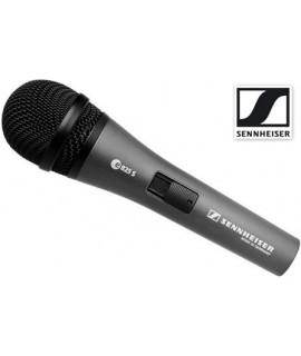 Sennheiser E 825S