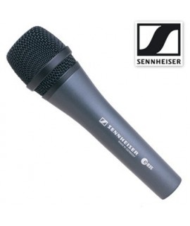 Sennheiser E 835