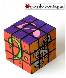Cubo Musicale - Musikboutique