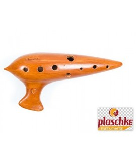 Ocarina da Concerto in Do - Ocarina Plaschke