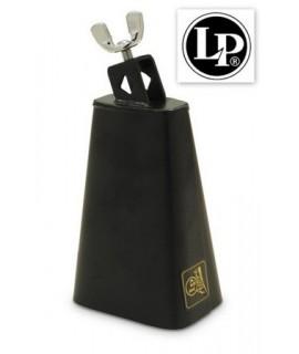 Campanaccio Aspire Agudo - Latin Percussions LPA402