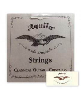 Aquila Corde 131C Serie Cristallo