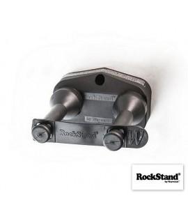 Rockstand RS 20900 B Supporto a Muro per Chitarra