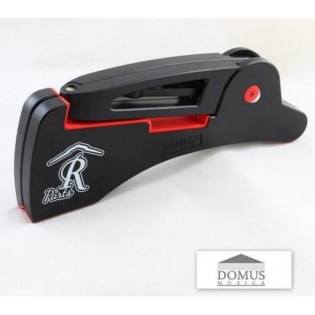 Domus AC1206 Supporto per Chitarra