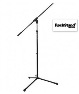 Rockstand RS20700B Asta Microfonica a Giraffa
