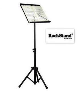 Rockstand RS 10100 Leggio Orchestrale