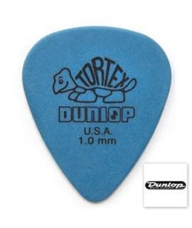 Dunlop Tortex Standard 1.00