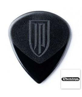 Dunlop Petrucci Jazz III
