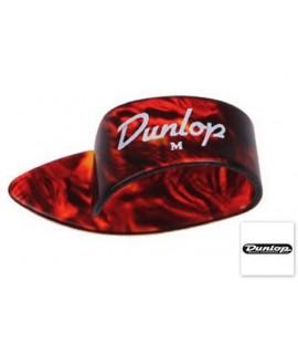Dunlop Thumb Pick Medium