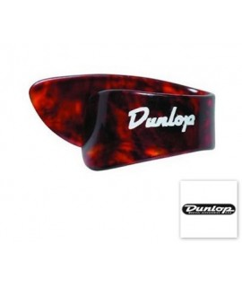 Dunlop Thumb Pick Extra Large