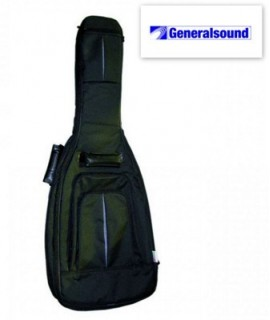 Generalsound DC401W