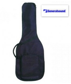 Generalsound DC407