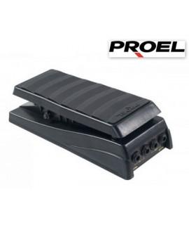 Proel GF14L Pedale Volume