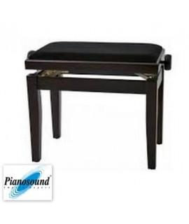 Pianosound 202-KZ
