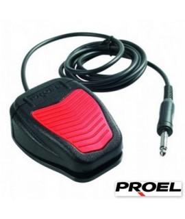Proel GF29 Pedale Sustain