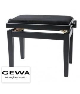 Panca Gewa per Pianoforte