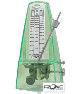 FzOne FM-310 Trans-Green
