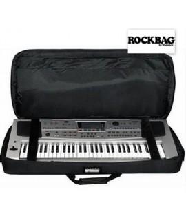 Rockbag Warwick