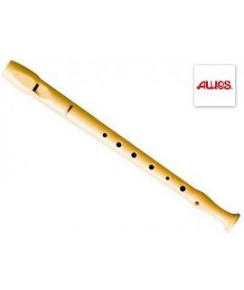 Hohner 9508 Flauto Dolce Soprano
