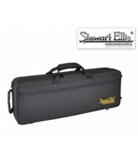 Stewart Ellis SEss160 - Custodia per Sax Soprano