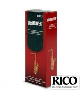 Rico Plasticover 2,5 Sax Tenore