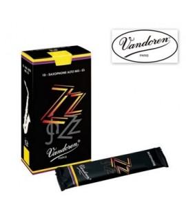 Vandoren ZZ 3,5 Sax Contralto
