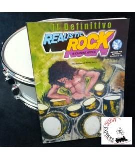 Appice - Il Definitivo Realistic Rock