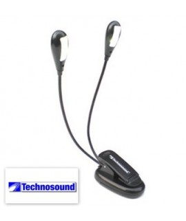 Technosound R919D