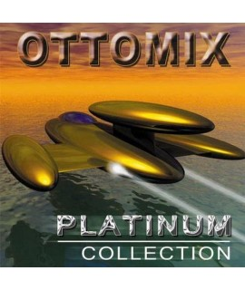 Ottomix - Platinum Collection