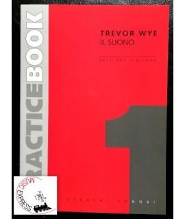 Wye - Practice Book 1 Il Suono