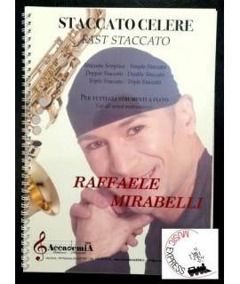 Mirabelli - Staccato Celere
