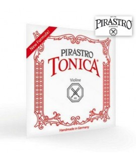 Pirastro Tonica MI - Corda Singola con Asola
