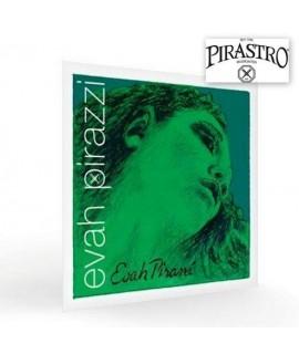 Pirastro Evah Pirazzi SOL - Corda Singola