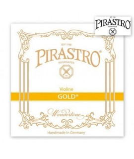 Pirastro MI Gold - Corda Singola con Asola