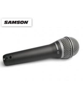 Samson Q7