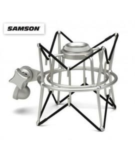 Samson SP01 - Supporto Antishock per Microfono