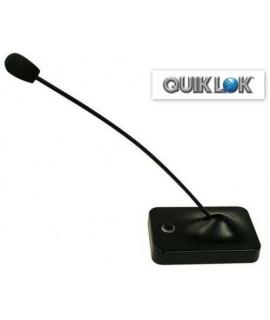 Quik Lok QMG800
