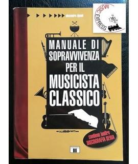 Zignani - Manuale di Sopravvivenza per il Musicista Classico