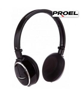 Proel HFBT Bluetooth