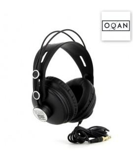 Oqan QHP30 Studio